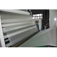 Buy cheap 100% Fresh Raw Material PVB Film For Safe Glass from wholesalers