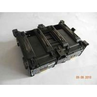 Quality RM1-6338-000 Laser Scanner Assembly for sale