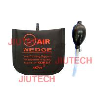 Quality bigger air wedge for sale