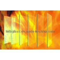 Quality Fire-Rated Glass / Glass Windows / Glass Walls for sale