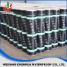 Buy cheap Torch SBS bitumen waterproof membrane from wholesalers