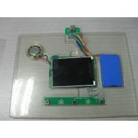 Buy 6 inch tft lcd screen Module and Another Size for Video Card at wholesale prices