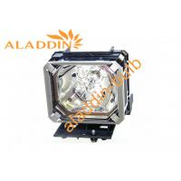 Buy cheap Mercury LV-LP04 DLP Original Projector Lamps for CANON XEED WUX10 XEED X700 from wholesalers