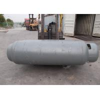 Quality Colorless C4F6 Electronic Gases 44L 99.95% Purity Cylinder Gas Hexafluoro-1,3-Butadiene for sale