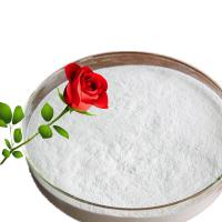 Quality Food Grade Sodium Hyluronate Hyaluronic Acid Powder For Health Supplements for sale