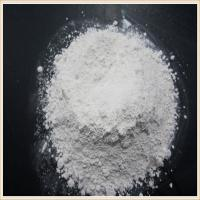 China physical specifications of 800 mesh cristobalite powder for gold melting on sale
