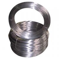 China Soap Coated SUS 302/304 Stainless Steel Spring Wire 0.25-18mm Diameter on sale