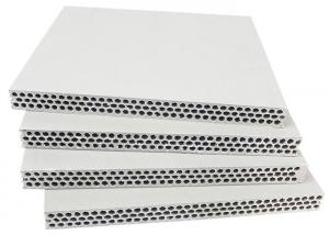 China 12mm plastic construction steel formwork for concrete slabs molds on sale