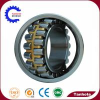 Quality 24148CE4 / 24148CK30E4 Spherical Roller Bearing Double Row NSK With 240mm Bore for sale