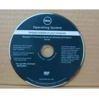 Quality 32Bit English Full Version Windows 8.1 Product Key Code DVD PN WN7-00657 for sale