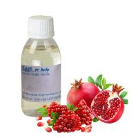 China E liquid Vape pomegranate Flavoring Concentrate Fragrance on sale