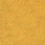 Factory Supply Good Price Anti Slip Rustic Kitchen And Bathroom Ceramic Floor Tile