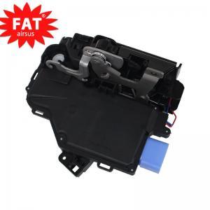 Quality VW Touareg Touran Golf 5 Car Door Actuator OEM  3D1837015AB  3D1837015E 3D1837015AD 3D1837015AQ for sale