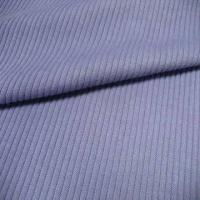 China Cotton Stretch Fabric on sale