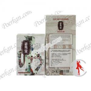Quality ZI XIU TANG Beauty Face & Figure Capsule for sale