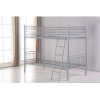 China Fantastic Furniture/Beds & Bunk Kids Beds on sale