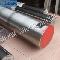 China F51 Duplex Stainless Steel Bar Uns S31803 Hot Forging Rod Dia 50mm - 300mm on sale