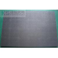 Quality Rear Access Wonderful P2 Led Module Display SMD2121 High Brightness for sale