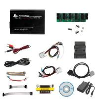 Quality Auto ECU Programmer , FGTECH Galletto 2 Master New Version V54 for sale