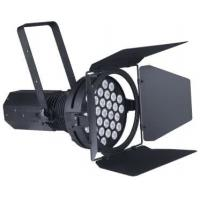 Quality PRO 31x10W LED Pure white exhibition motor Auto car show light for sale