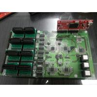 Buy cheap Pratical Upload Sound Module Button USB from wholesalers