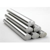 Quality Round 2507 Stainless Steel Bar , Alloy 2205 Stainless Steel Bar Polishing Surface for sale