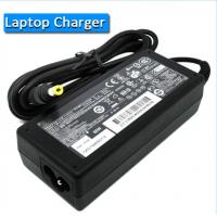 China Original 239427-001 Compaq 18.5V 3.5A 65W Laptop AC Adapter Battery Charger on sale