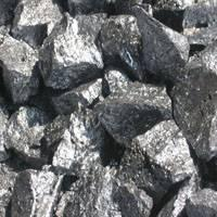Quality silicon metal2202 for sale
