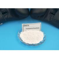 Quality Raw Anabolic Steroids Trenbolone Adult Trenbolone Enanthate Injection for sale
