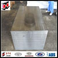 Quality Forging Steel Block For Die&Mould for sale