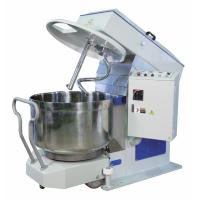 Quality Baking Equipment/bread forming/OH-868B for sale