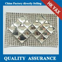 Quality New Fashion Wholesale Strass Patches,Cheap Patches Strass Wholesale,China Strass Patches Wholesale for sale