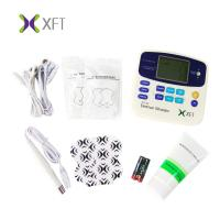Quality CE and ISO Manufacturer electrical acupuncture machine for sale