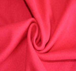 China cashmere fabrics on sale