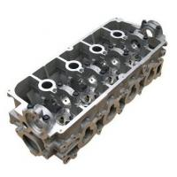 Quality TOYOTA COASTER COSTER / DYNA / MEGA CRUISER 15B engine parts cylinder head for sale