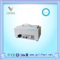 Quality Beauty Equipment UV Sterilizer Drying Sterilization for sale for sale