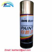 Spraying paint in aerosol can spraying paint in aerosol can images Cheap spray paint cans