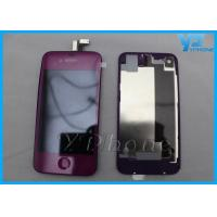 Quality LCD Screen Glass Iphone 4s Digitizer for sale