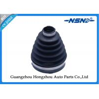 Quality Durable Cv Joint Replacement Parts A1643300385 Rubber For Mercedes Benzs Gl-Class 164 for sale