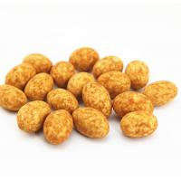 Quality Cajun Flavor Roasted Peanuts for sale