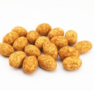 Quality Cajun Flavor Roasted Peanuts for sale
