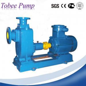 China Tobee™ Self-priming Pump on sale