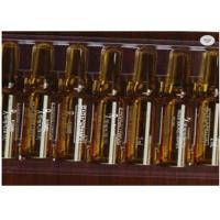 Quality Pharmaceutical Veterinary Injectable Drugs , Veterinary Paracetamol Injection for sale