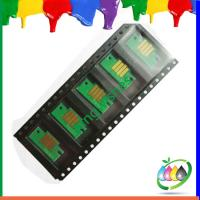 Quality refillable cartridge chip for Canon IPF9010S IPF9110 IPF9100 chip for sale
