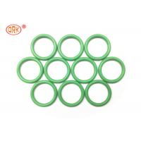 Buy Different Color Encapsulated EPDM O Rings Sealing Outside Carton Packging at wholesale prices