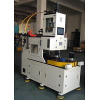 China Automatic Stator Coil Winder Electric Motor Winding Machine / Wire Winding Equipment on sale