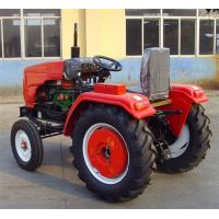 Quality mini farm tractor / tractor for farm use / Runying Farm machinery for sale