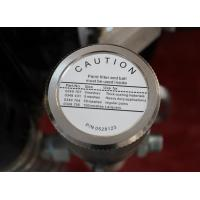 Quality Hydraulic Pump Airless Paint Sprayer For Interior Or Exterior Walls for sale