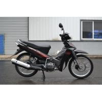 Quality C8 (Sirius) Super Cub Motorcycle 107mL displacement and 110CC Yamaha original engine for sale