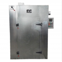 Quality hot air circulation Oven Tablet Production Lines for sale